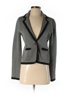 Check it out—Ann Taylor LOFT Blazer for $29.99 at thredUP!