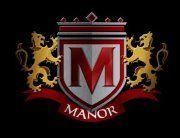 Manor- 642 N. Clark , Chicago, IL, United States