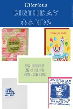 These are the funny birthday cards you've been searching for. No sappy grocery store cards allowed! Only the best from independent designers, all in one convenient shop. Dad Birthday Quotes, Daddy Birthday Gifts, Birthday Cards For Girlfriend, Birthday Cards For Him, Funny Birthday Cards, Boyfriend Birthday, Birthday Fun, Uncle Gifts, Daddy Gifts