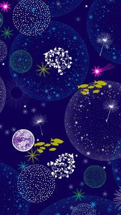 Space Iphone Wallpaper, Iphone Wallpaper Video, Night Sky Wallpaper, Cute Wallpaper Backgrounds, Beautiful Landscape Wallpaper, Beautiful Flowers Wallpapers, Blue Butterfly Wallpaper, Colorful Wallpaper, Beautiful Fantasy Art