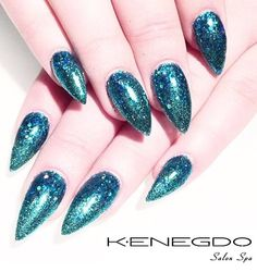 LETHBRIDGE's premiere salon & spa. Kenegdo Salon Spa truly stands out for Hair, beauty & more. Salons, Spa, Nail Art, Nails, Beauty, Finger Nails, Lounges, Ongles, Nail Arts