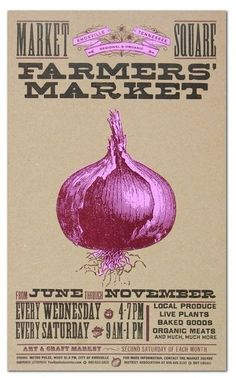 Find my local Farmers Market  #suportlocalfarmers #buyorganic #pinyourresolution