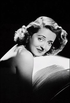 Bette Davis delivers one of the most amazing performances of her accomplished career in Dark Victory For more pics of Bette, fun facts from the film, and all things Classic Hollywood, visit my website! Old Hollywood Glamour, Golden Age Of Hollywood, Hollywood Stars, Classic Hollywood, Hollywood Regency, Classic Actresses, Hollywood Actresses, Hollywood Celebrities, Female Celebrities