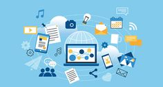 Tus redes sociales: una comunidad para tu negocio (emprende desde 0) http://blgs.co/Fg9ame