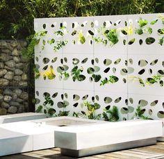 Functional Landscaping & Design