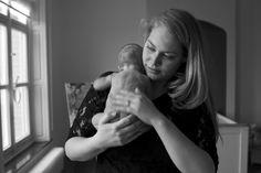 New Born - Photographer Linsy Steijvers - Facebook: Rijke Reizen - www.maclinsy.nl