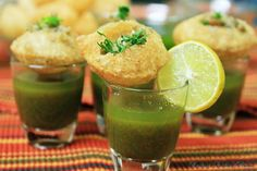 Creative Indian Food To Serve At Your Wedding! ( 20 Ideas To Bookmark, People!) | WedMeGood