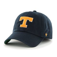 Tennessee Volunteers Fitted Hats