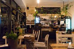 Möhren Milieu Mainz - vegan, nachhaltig und super lecker. Hier geht es zum Blogbeitrag: www.11ie.de #vegan #bistro #café #nachhaltig #green #greenlifestyle #food #foodblog #11ie #11ieunterwegs #mainz