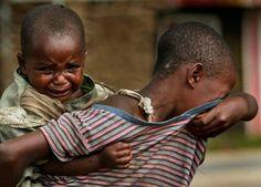 Guerra do Congo - 2008