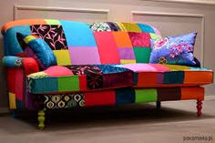 Znalezione obrazy dla zapytania fotele juicy color