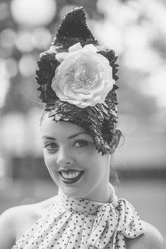 caulfield-fashion-2014-5
