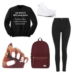 """""""Untitled #9"""" by leslie1971617 on Polyvore"""