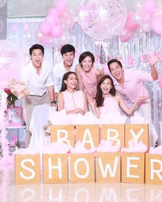 Mario Maurer, Mark Prin, Best Thai, Drama Fever, Star Wars, Thai Drama, Welcome Baby, Korean Artist, Beautiful Asian Girls