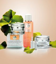 HORMETA, the best, my skin loves this product Resolutions, Skincare, Goals, Love, Happy, Beauty, Products, Beleza, Skin Care