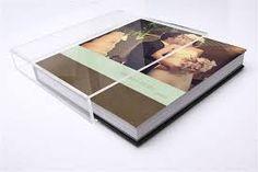 Resultado de imagem para capas de album de casamento