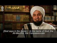 What Would Please the Prophet Muhammad ﷺ? [Habib Ali] - YouTube