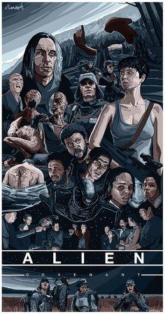 Alien Vs Predator, Predator Movie, Sci Fi Movies, Scary Movies, Good Movies, Alien Film, Alien Art, Aliens Funny, Aliens Movie