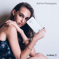 #ZenFone 3 Zen, Selfie, Photography, Photograph, Fotografie, Photoshoot, Selfies, Fotografia