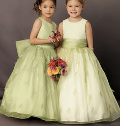 Cheap girls peacock dress, Buy Quality dress racing directly from China dresse Suppliers: Teen Flower Girl Dresses Girls Purple Dress Baby Pink Couture White Tulle Scoop Spaghetti Straps Sleeveless Sashes 2015 In Stock Wedding Party Dresses, Bridal Dresses, Girls Dresses, Flower Girl Dresses, Bridesmaid Dresses, Prom Dresses, Flower Girls, Dresses 2016, Party Gowns