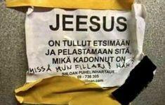 Finland, Memes, Funny, Pastor, Historia, Meme, Funny Parenting, Hilarious, Fun