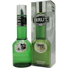 BRUT by Faberge COLOGNE 25.6 OZ for MEN ---(Package Of 6) ** Want to know more, click on the image.