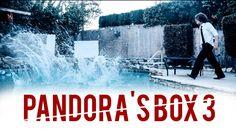 [2K] PANDORA'S BOX 3 | Sony FS100 Hitman Action Movie | Film Convert