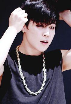 BTS ジミン [ID:43364520] の画像