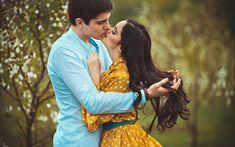 Love kiss shayari image in hindi and kiss poem image hindi mai Love Kiss Images, Bodybuilding, Kiss Day, Lost Love Spells, Love Spell Caster, Believe, Libra Women, Muscle, Shayari Image