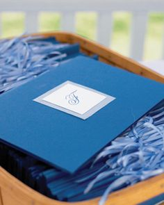DIY Stationery How To Make Your Own Ceremony Programs Read More Wedding Program