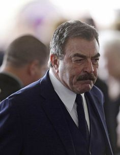 Tom Selleck's Mother passes away at the age of 96...