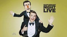 Saturday Night Live: Jason Segel/Florence + The Machine Saturday Night Live, Whiskers On Kittens, Snl, Kermit, Popular Culture, Senior Photos, Funny People, Celebrity Crush, Movie Tv