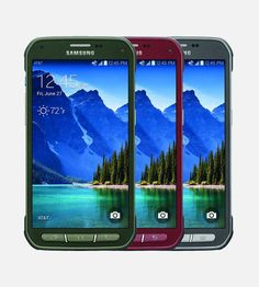 9 Best Buy New Safelink Ca  Cell Ph  images in 2017   Samsung Galaxy