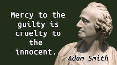 Adam Smith Quotes Adam Smith Quotes  Google Search  Quotes And Such  Pinterest