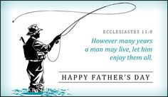 fathers day ecards golf