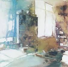 Bildergebnis für marc folly watercolor