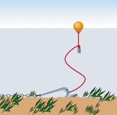 tripping-line.jpg (588×582)