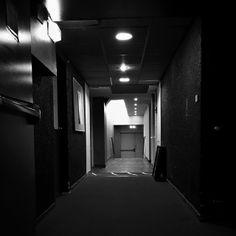 Photographie prise lors de la #visitepriveelacriee le Samedi 19 avril à 18h30.  © Copyright : @cjlolodu13 Plus d'infos : www.theatre-lacriee.com