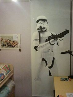 Estor Stars Wars  Clone Troopers