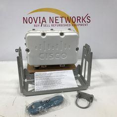 Aircap1552eak9 Cisco Aironet 1552e Ieee  Mbps Wireless Access Point Ebay Network Switch