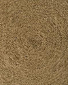 #jute-area-rugs/ #fl