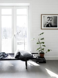 http://stilinspiration.elledecoration.se/weekendlovin/