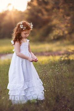 Cosette Dress - Violette Field Threads - 51