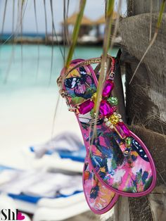 sandals - summer Shoelove  collection :)