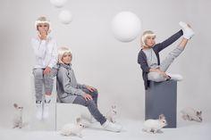 wigs, kids fashion, children fashion, bunny