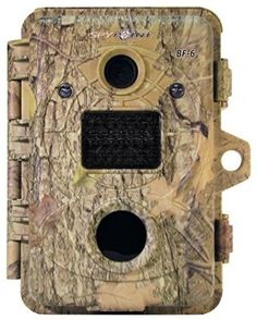 Spypoint 6MP Invisible Infrared Camera - For Sale Check more at http://shipperscentral.com/wp/product/spypoint-6mp-invisible-infrared-camera-for-sale/