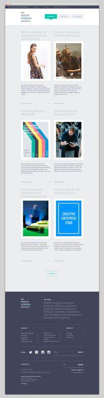 Forktato — Designspiration