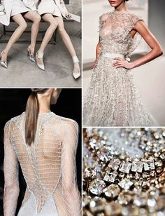 Party_outfits-Inspiration-Collage_Vintage-7