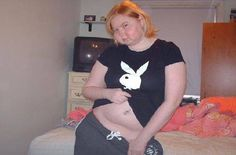 Hottest Playboy Bunny Ever #Naughty #humor #NaughtyHumor #Funny #CutePics #FunJokes #FunnyImages #FunnyPics #Humour #Jokes #Laugh #Silly #Comedy #LOL http://on.fb.me/19VaYxu