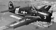 f6f hellcat - Поиск в Google Grumman F6f Hellcat, Fighter Jets, Aircraft, Google, Aviation, Planes, Airplane, Airplanes, Plane